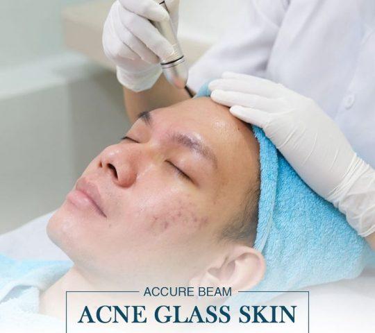 Fresh Face Skincare Clinic