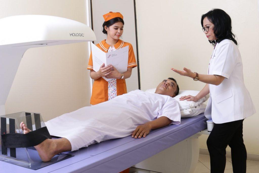 Berikut Tantangan Indonesia Kembangkan Medical Tourism Di Indonesia