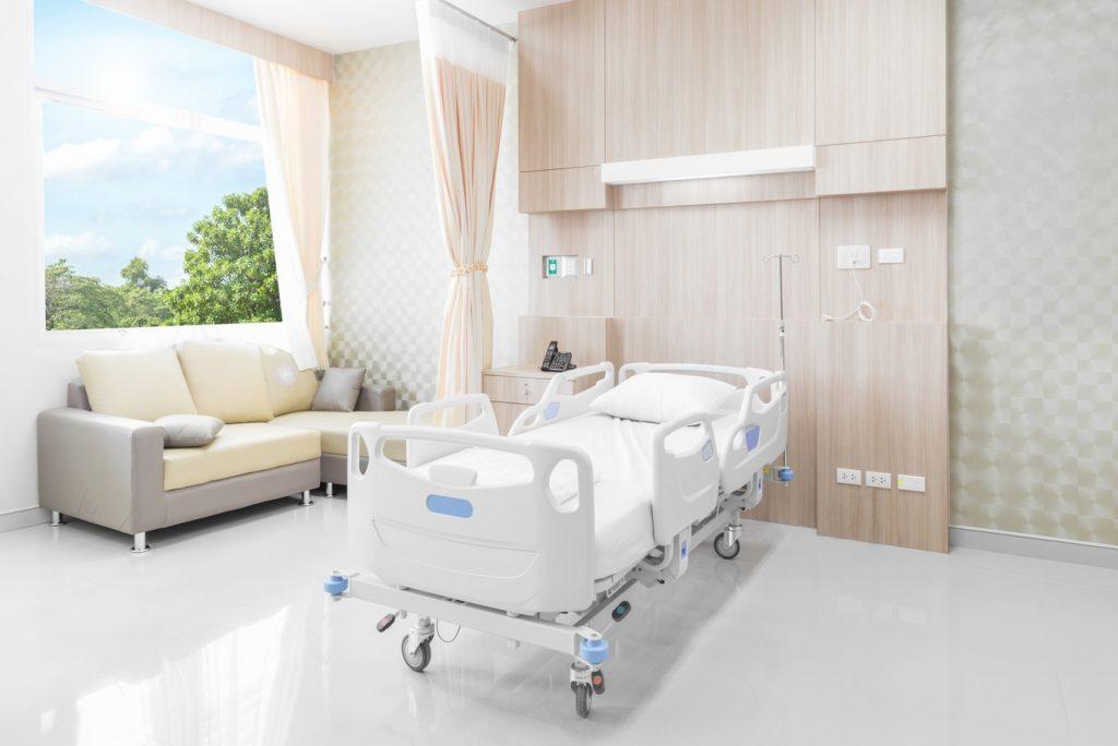 Indonesia Punya Potensi Medical Tourism