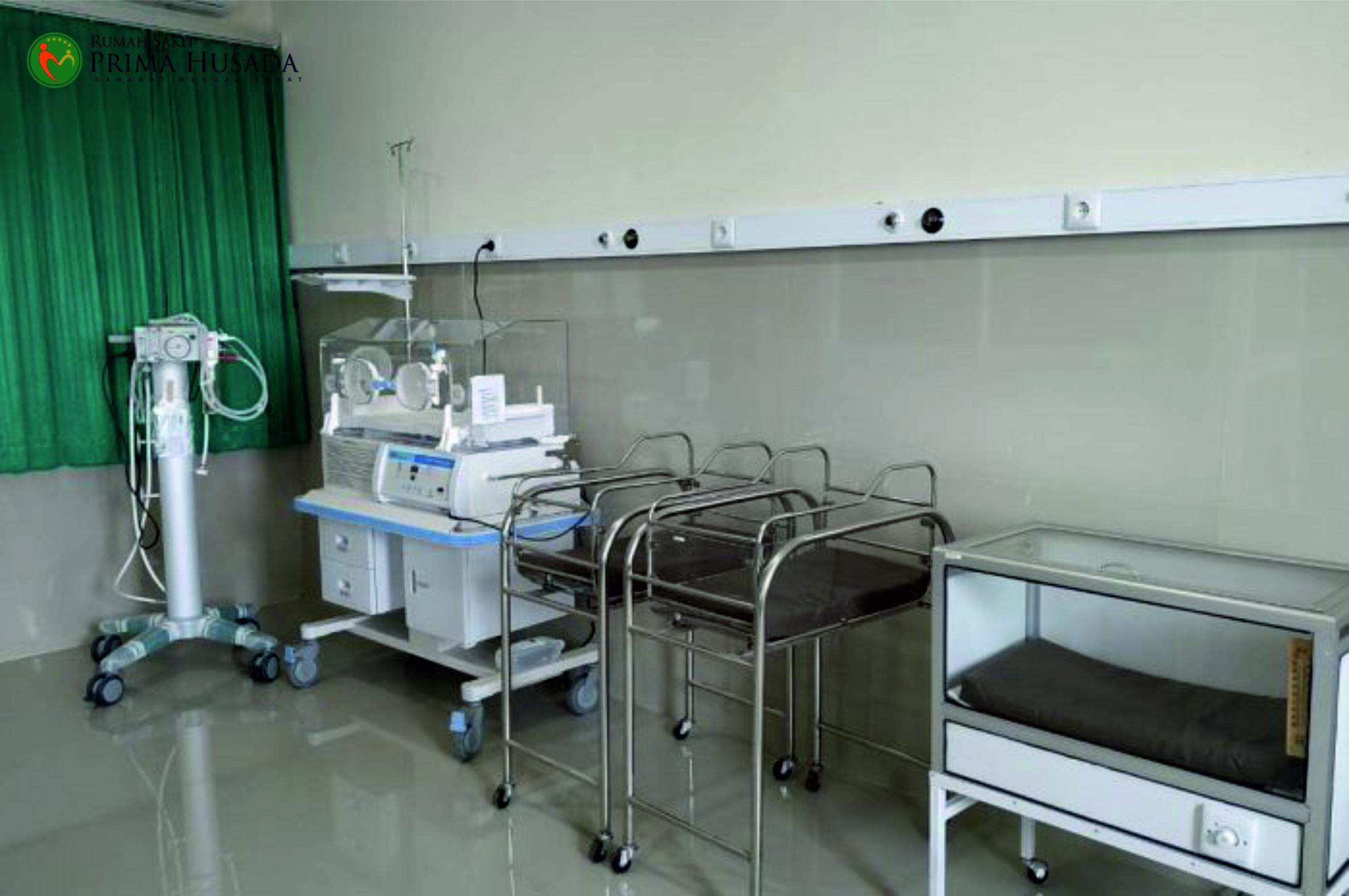 Rumah Sakit Prima Husada Sukorejo