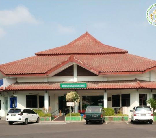 Rumah Sakit Semen Gresik
