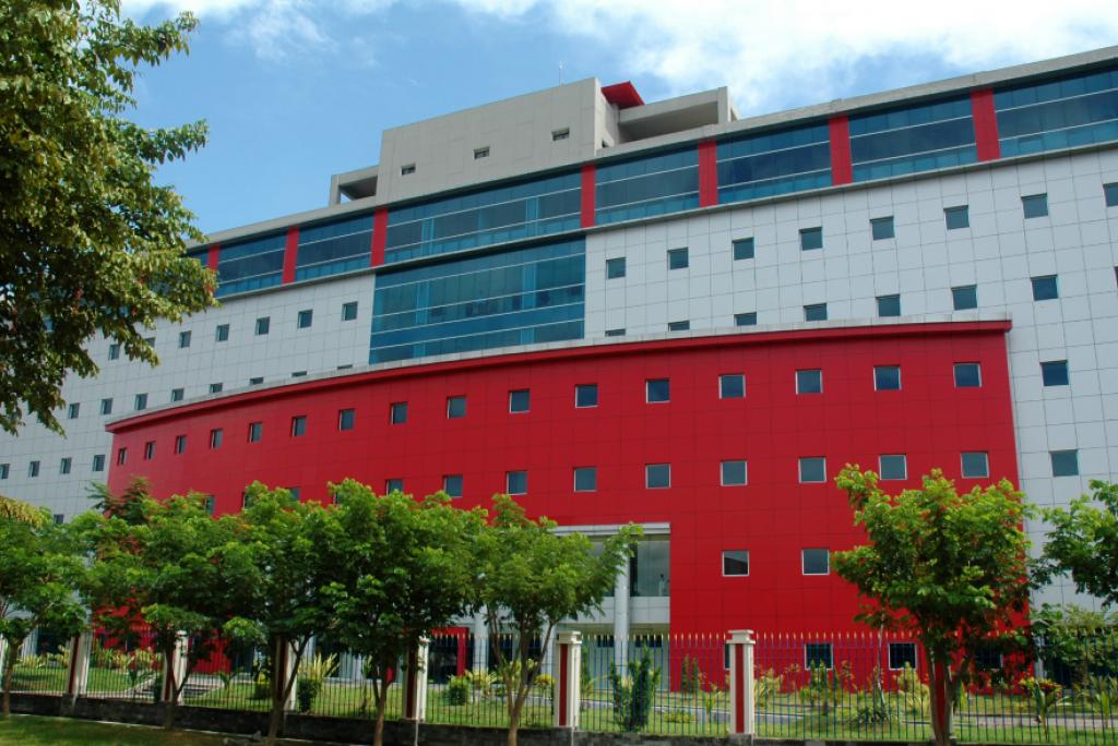 Inovasi Medical Tourism di Indonesia diInisiasi RS Universitas Airlangga