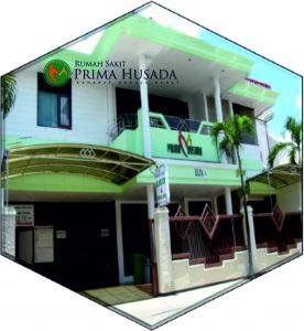 Rumah Sakit Prima Husada