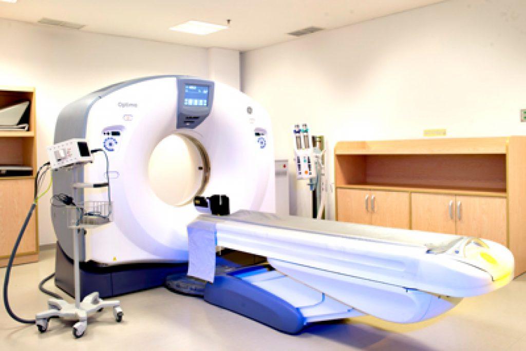 Teknologi Jadi Daya Tarik dalam Medical Tourism