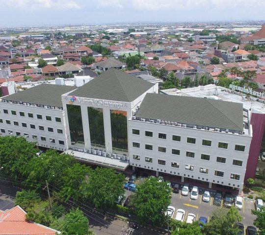 Mitra Keluarga Surabaya