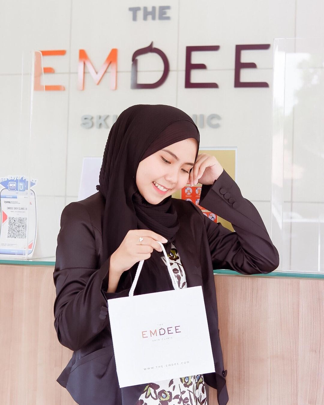 Emdee Skin Clinic