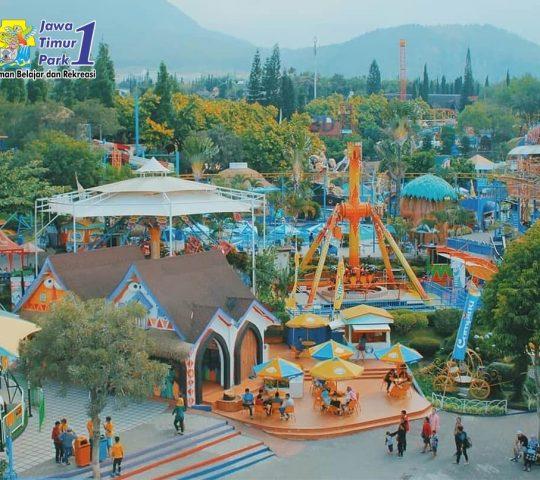 Jatimpark 1