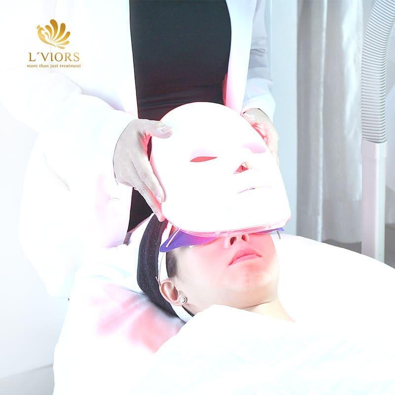 L'Viors Beauty Clinic