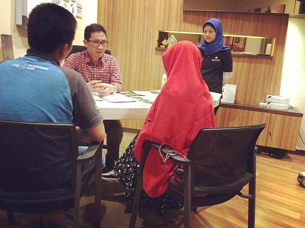 Morula IVF Surabaya