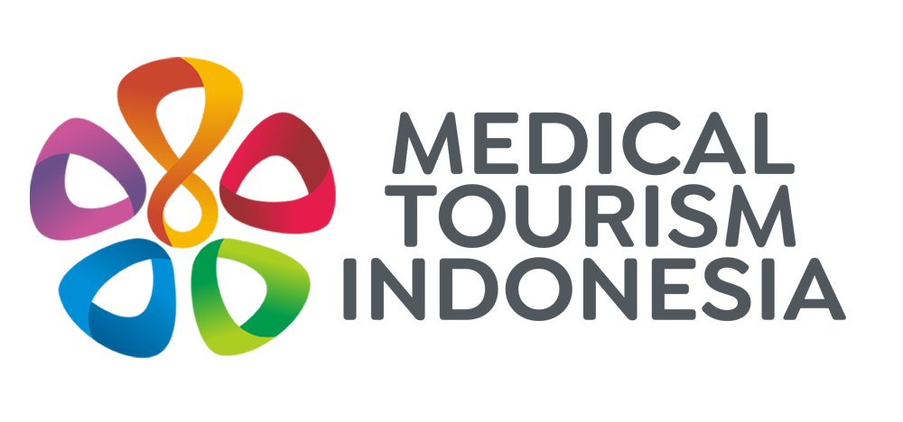 Indonesia Medical Tourism | Indonesia Healthcare Travel Industry