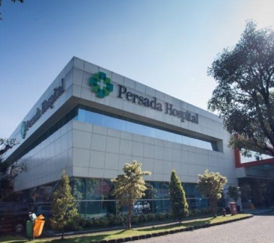 Persada Hospital Malang