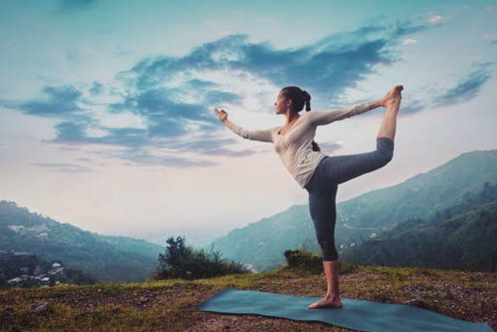 Rekomendasi Wisata Wellness yang Instagramable di Indonesia