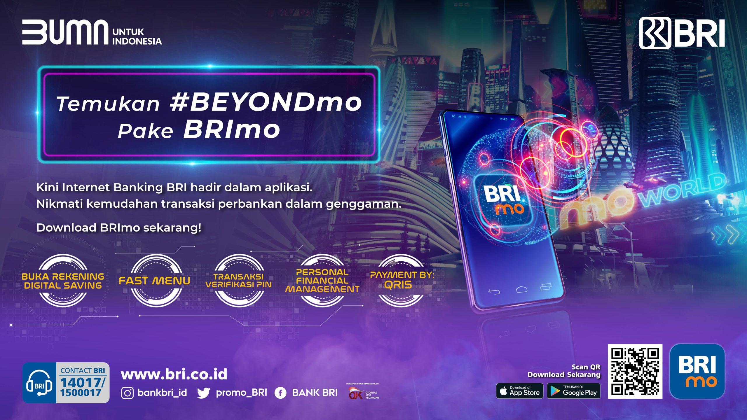 BRImo Noah 1920x1080px-01-min