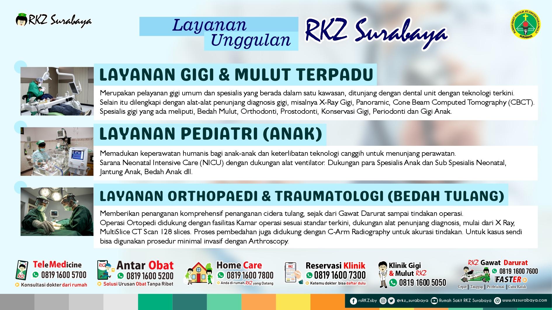 banner digital acara Medical tourism