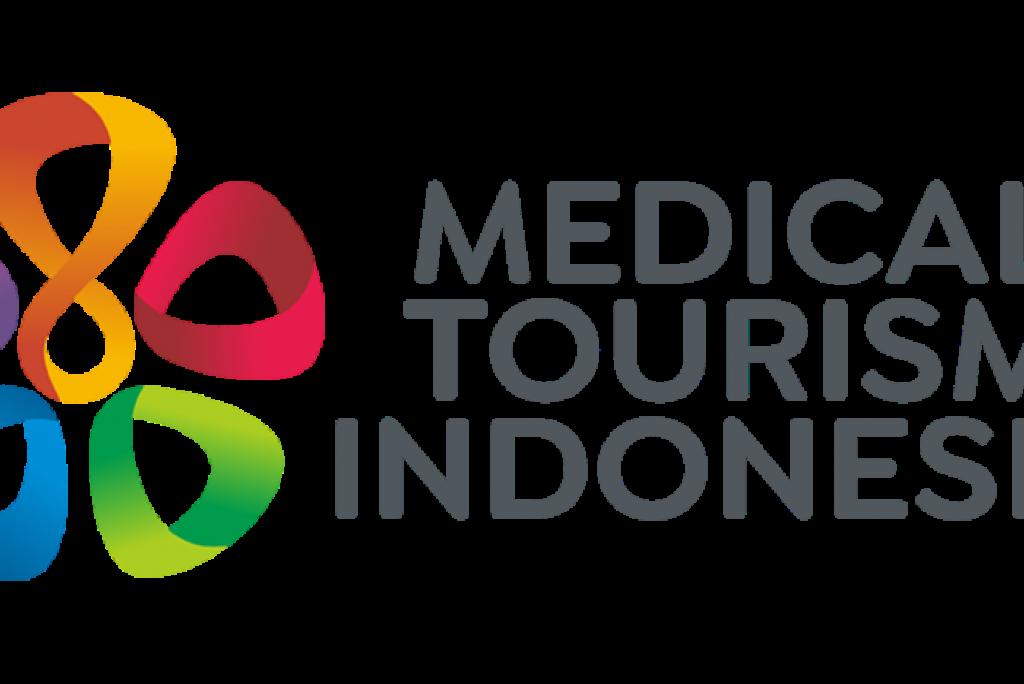 PT Kosmetika Global Indonesia Meriahkan Medical Tourism Indonesia