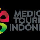 5 Destinasi Wisata Anak Terpopuler Di Batu, Malang