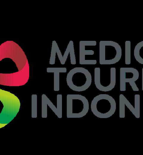 3 Rekomendasi tempat SPA & Wellness di Bali