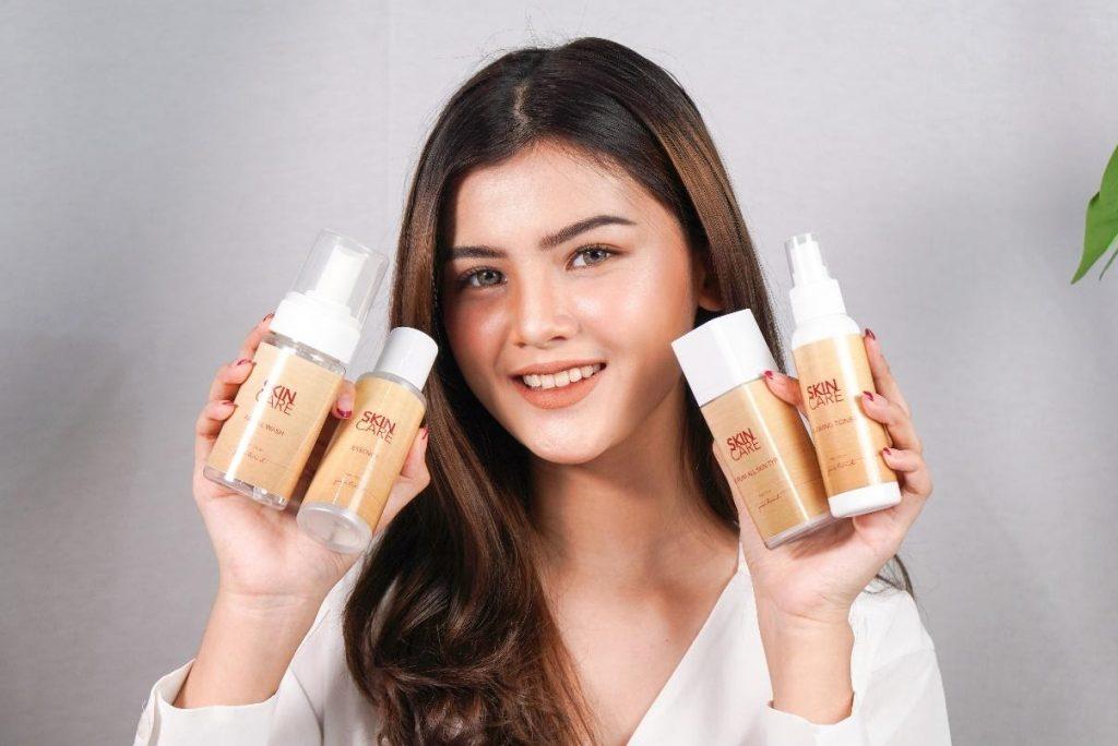 Ingin Jadi Beautypreneur? Simak Cara Mulai Usaha Skincare