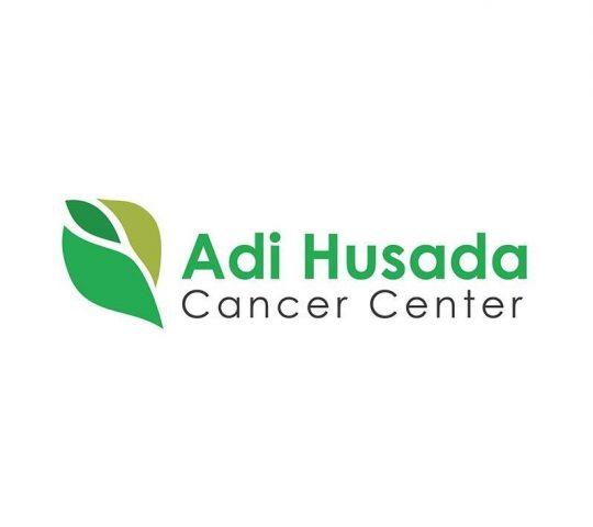Adi Husada Cancer Center (AHCC) Surabaya